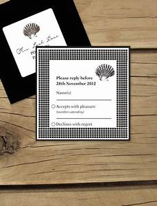 beach theme rsvp online australia lilykiss wedding With wedding rsvp cards australia