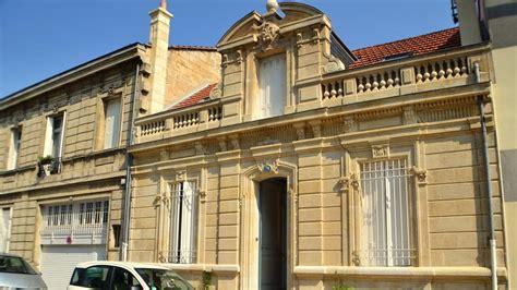 chambre d hote bordeau maison d 39 invités chambre d 39 hotes en ville bordeaux st ès