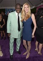 Ann Coulter, Jimmie Walker - Ann Coulter and Jimmie Walker ...