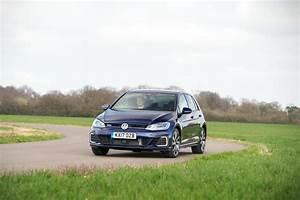 Volkswagen Golf Gte : updated volkswagen golf gte 3 420 cheaper than outgoing model ~ Melissatoandfro.com Idées de Décoration