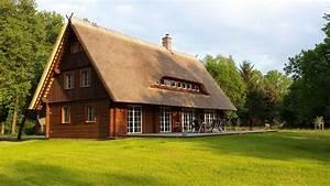 Holzhaus 100 Qm : exklusives holzhaus fewo direkt ~ Sanjose-hotels-ca.com Haus und Dekorationen