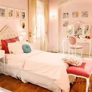 Soy Luna Zimmer : instagram soy luna siiii esta es la nueva habitaci n de mbar dale si te gusta tanto como a ~ Eleganceandgraceweddings.com Haus und Dekorationen
