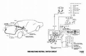 Ford Mustang Wiring Diagram Data Schema  U2022 Wiring Diagram