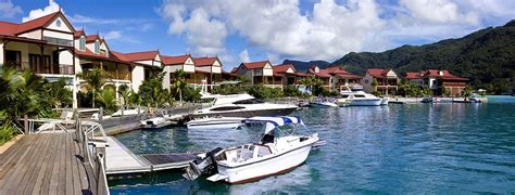 seychelles property for sale pam golding properties