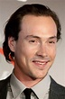 Actor Chris Klein charged with DUI in Los Angeles ...