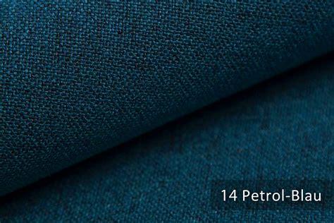 Petrol Farbe Bedeutung by Bedeutung Farbe Blau Farbsymbolik Bedeutung Der Farben Vi
