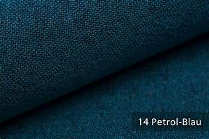 Petrol Farbe Mischen : bedeutung farbe blau farbsymbolik bedeutung der farben vi die farbe blau agadugu marketing ~ Eleganceandgraceweddings.com Haus und Dekorationen