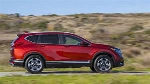 Honda Cr V 2018 : 2018 honda cr v price release date touring hybrid ex ~ Medecine-chirurgie-esthetiques.com Avis de Voitures