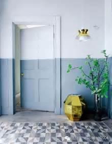best 25 half doors ideas on split door