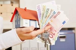 Bausparvertrag Finanzierung Immobilie : beispiele f r fixe monatliche kosten ~ Lizthompson.info Haus und Dekorationen