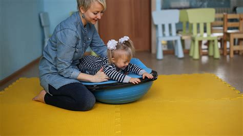 early intervention  disability autism raising