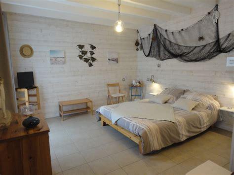 chambre d agriculture paca chambre d hote bord de mer paca design de maison