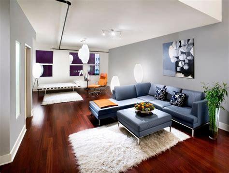 Wohnzimmer Einrichten Beispiele by 1001 Wohnzimmer Einrichten Beispiele Welche Ihre