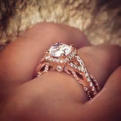 engagement rings verragio verragio engagement rings 45ctw setting