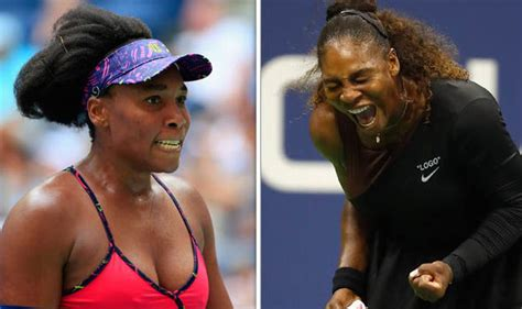 naomi osaka vs venus williams serena williams vs venus williams net worth is serena