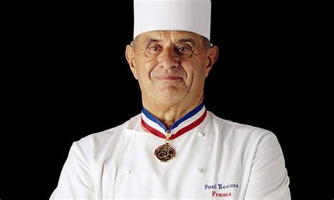les chefs de cuisine francais top 10 best chefs in the today listovative