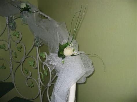 salon cuisine decoration re escalier mariage