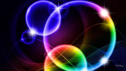 Bright Ipad Desktop Backgrounds Iphone Mobile Android