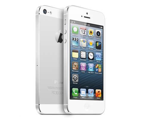 iphone 5 used price apple iphone 5 white price in pakistan