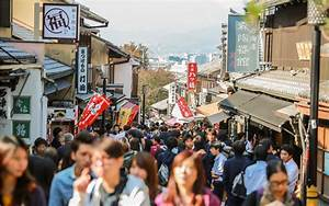Golden, Week, In, Japan, Starts, Tomorrow, But, Many, People, Aren