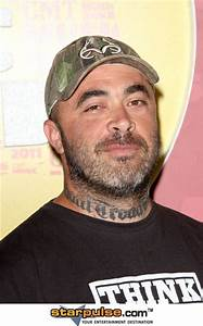 44 Best Images About Aaron Lewis On Pinterest