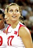Fenerbahçe Volleyball, Fenerbahçe Bayan Voleybol Takımı: Neslihan Demir Kimdir
