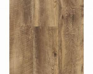 Hochwertiger Pvc Bodenbelag In Holzoptik : pvc lord dekor planke nussbaum holzoptik 400 cm breit meterware bei hornbach kaufen ~ Markanthonyermac.com Haus und Dekorationen