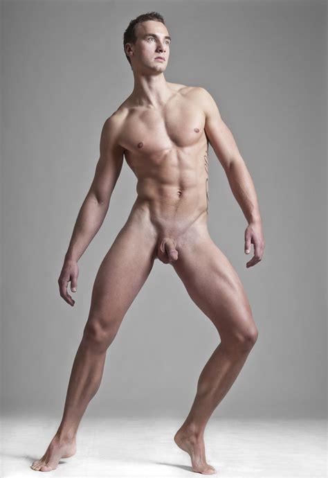 Gay Fetish Xxx Male Posing Naked