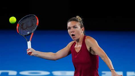 Wimbledon 2018 Saturday results: No. 1 Simona Halep upset by 48th-ranked Hsieh Su-wei - CBSSports.com