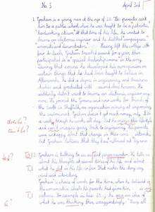 essay in terrorism birth order thesis essay on terrorism