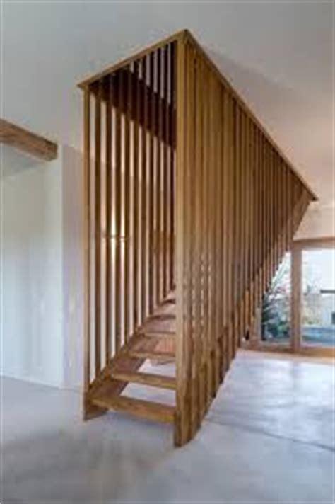 garde corps en bois pour escalier r 233 sultat de recherche d images pour quot garde corps escalier bois quot tasseau