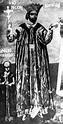 Mihnea cel Rău - Wikipedia | Cel, Historical figures, Art