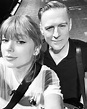 """Bryan Adams on Instagram: """"Sang with the gorgeous ..."""