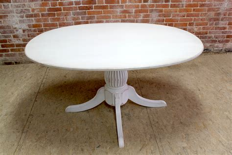 white oval dining table white oval pedestal dining table www imgkid com the