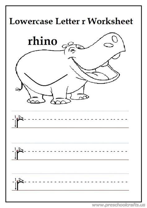 20 grade r worksheet images wdscreative us