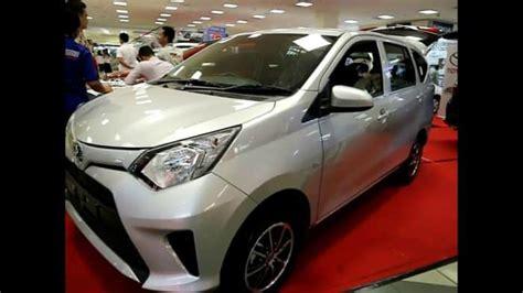 Toyota Calya Photo by Toyota Calya E At 187 Rental Mobil Jogja Harga Sewa Mobil