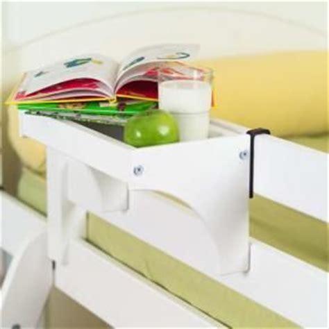 bunk bed shelf ideas  pinterest bunk bed