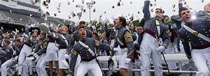The Whiskey-Fueled Riot That Forged West Point | War Is Boring
