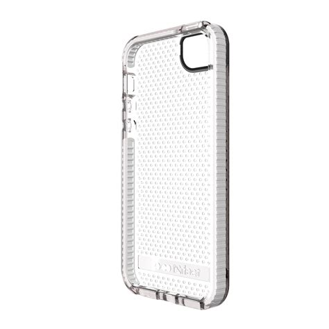 tech 21 iphone 5s tech21 evo mesh for iphone 5 5s se stormfront