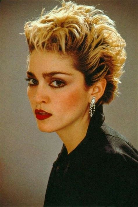Madonna 80s Hairstyles by 122 Best Madonna 1980 1982 Images On Madonna