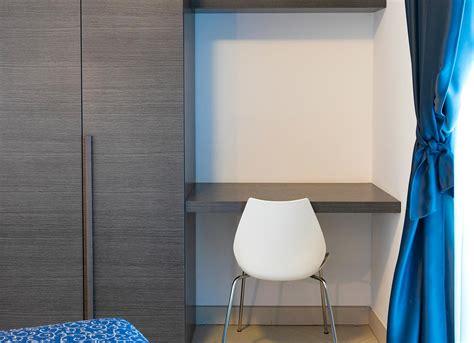 Appartamenti Nelle Marche by Appartamenti Sul Mare A Grottammare Per Vacanze Nelle