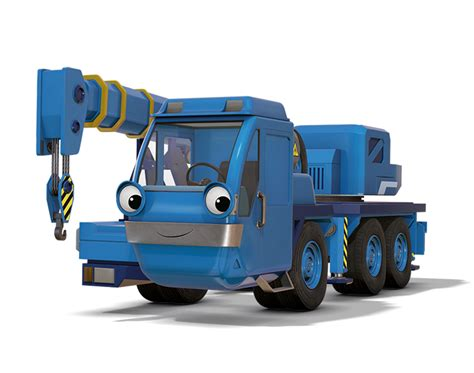 www lofty de lofty crane bob the builder 2015 wiki fandom powered by wikia