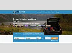 15 Best Car Websites WPAisle