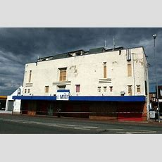 Who Remembers The Infamous New Monkey Nightclub? Was It The Most Troubled Venue In The North