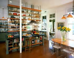 kitchen island with storage cabinets trendy display 50 kitchen islands with open shelving