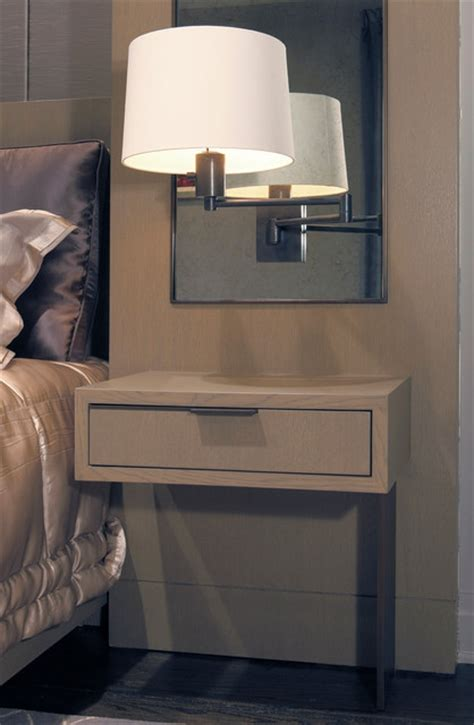 White Floating Bedside Table  Beautiful Modern Home. Bench With Arms. K Brothers Fence. Marble Coffee Table. Modern King Bed. Bedroom Rug Ideas. Stucco Board. Corner Chairs. Ceramic Tile Design