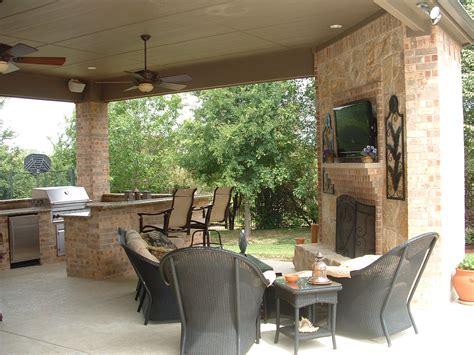 outdoor kitchen design   design outdoor kitchen