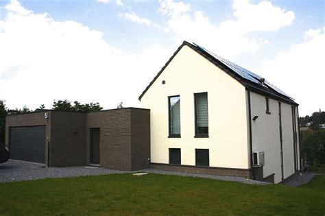 ossature bois maisons patze constructions 224 ossature bois