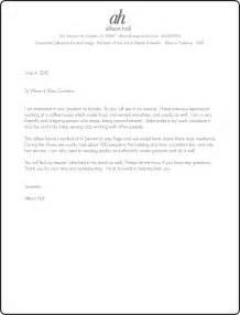 nanny resume cover letter nanny resume cover letter durdgereport886 web fc2