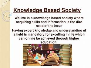 Benefit of education essay example of profile essay benefit of ...